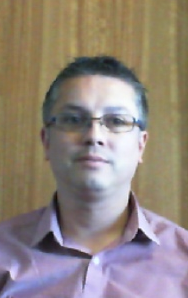 William Hidalgo